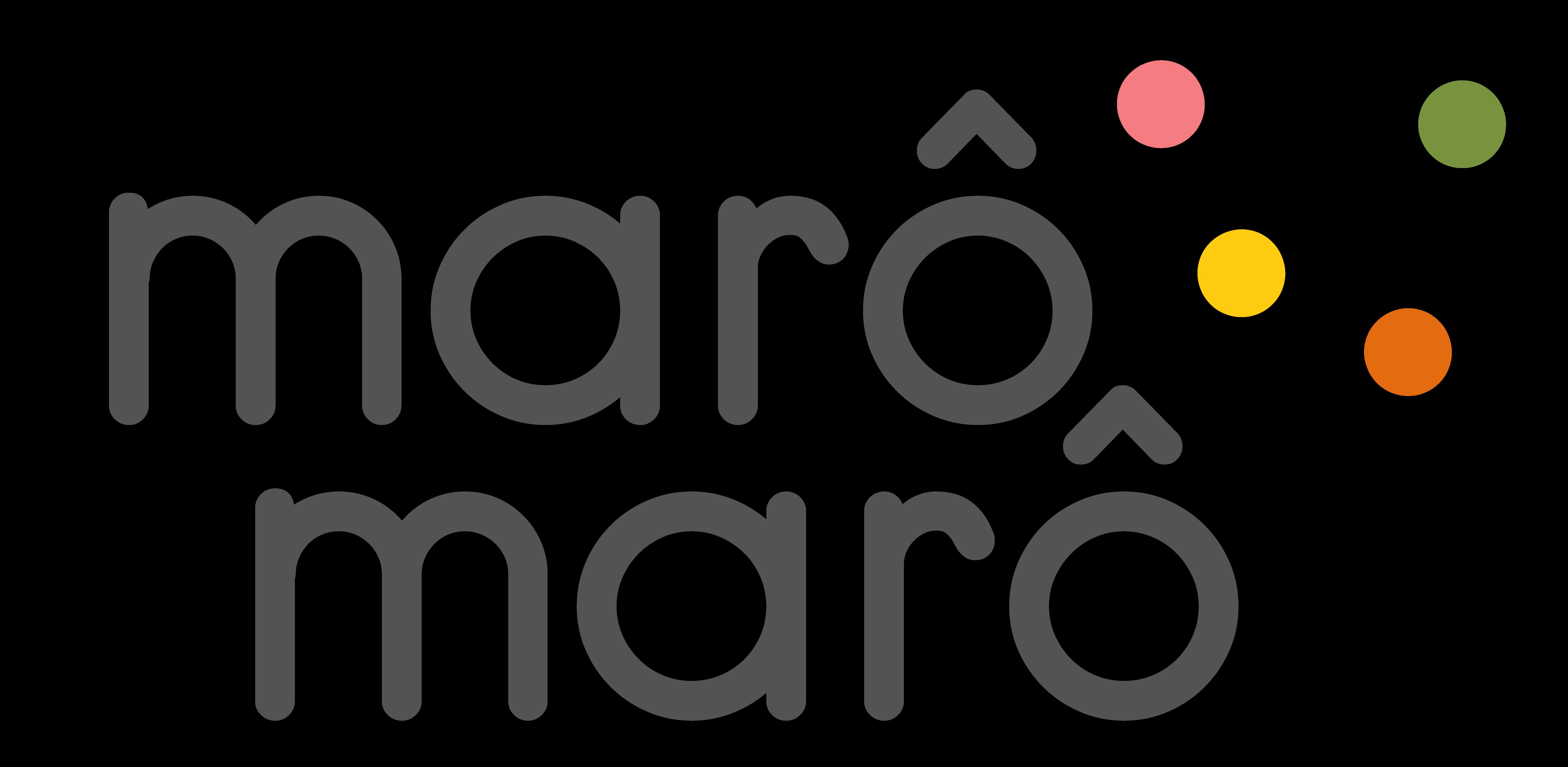 Blog da marô marô